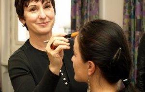 TIRSDAG, SEPTEMBER 1, 2009 - ANISTON - LIVSSTILMAGASINET FOR KVINDER