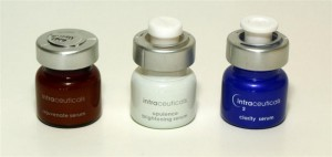 intraceuticals_serum_3_forskellige_small