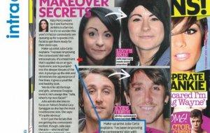 x_factor_makeover_secret